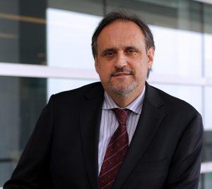 Eduardo Jequier