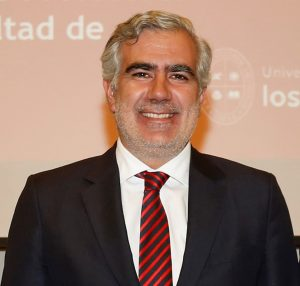 Franco Gorziglia Cheviakoff