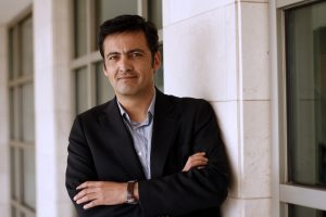 Jorge Dagnino