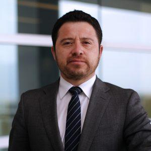 Juan Carlos Flores Rivas