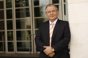 Milton Fernando Urra Silva