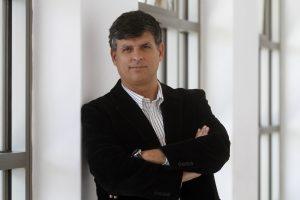 Ricardo Cubas Ramacciotti
