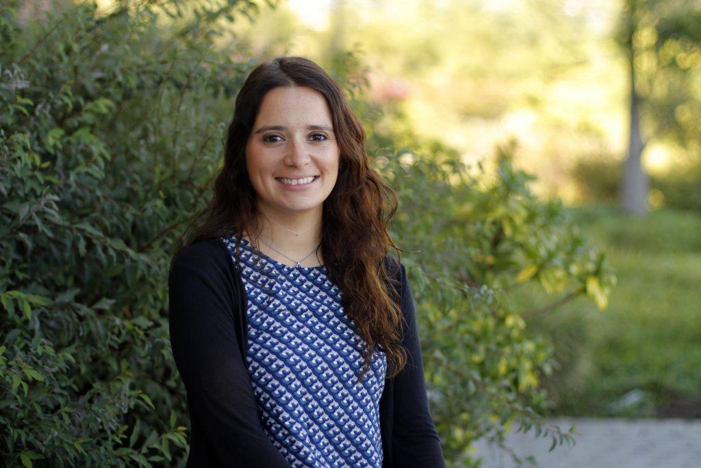 Kattia Muñoz Navia
