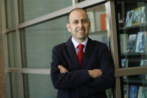 Dr. Guillermo Concha