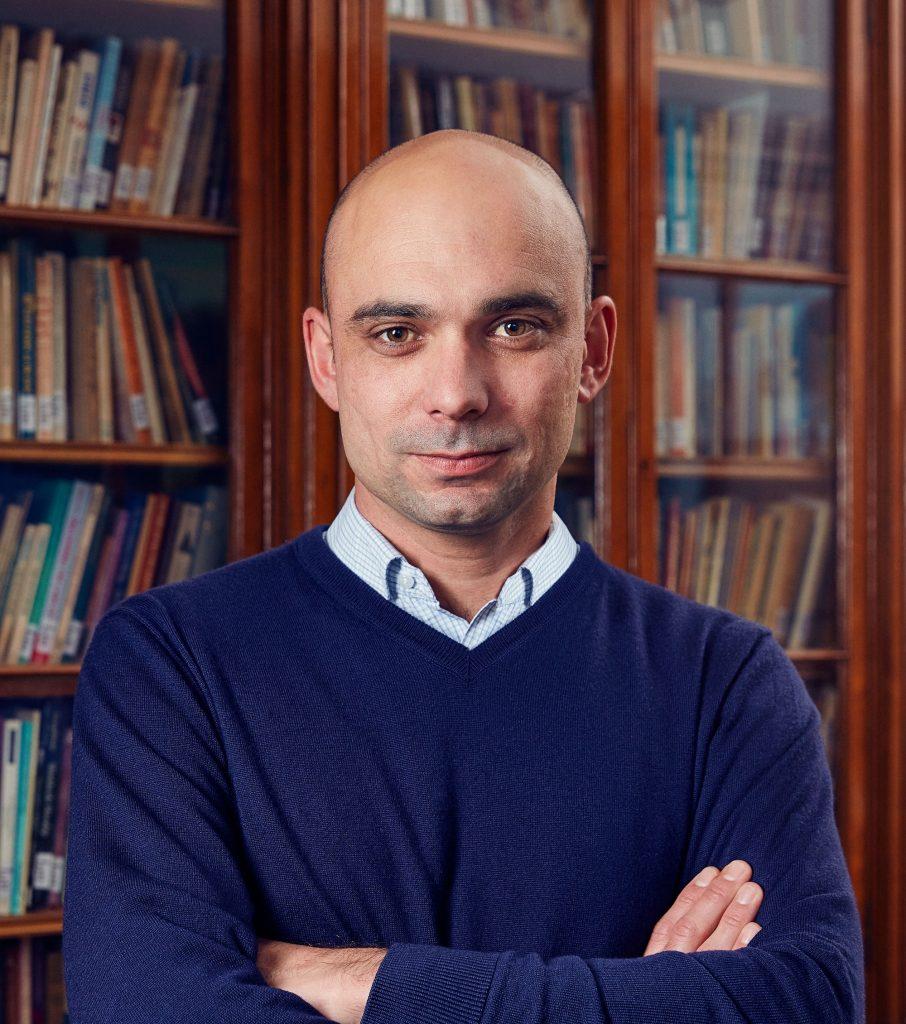 Matías Petersen