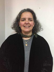 Pamela Cajales Macuer