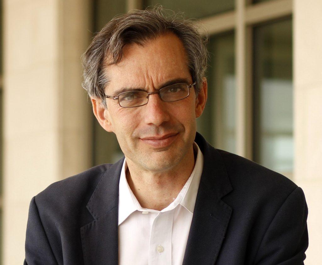Rodrigo Figueroa Weitzman