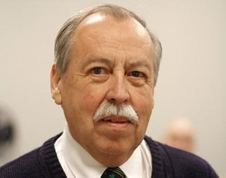 José Cortés O.