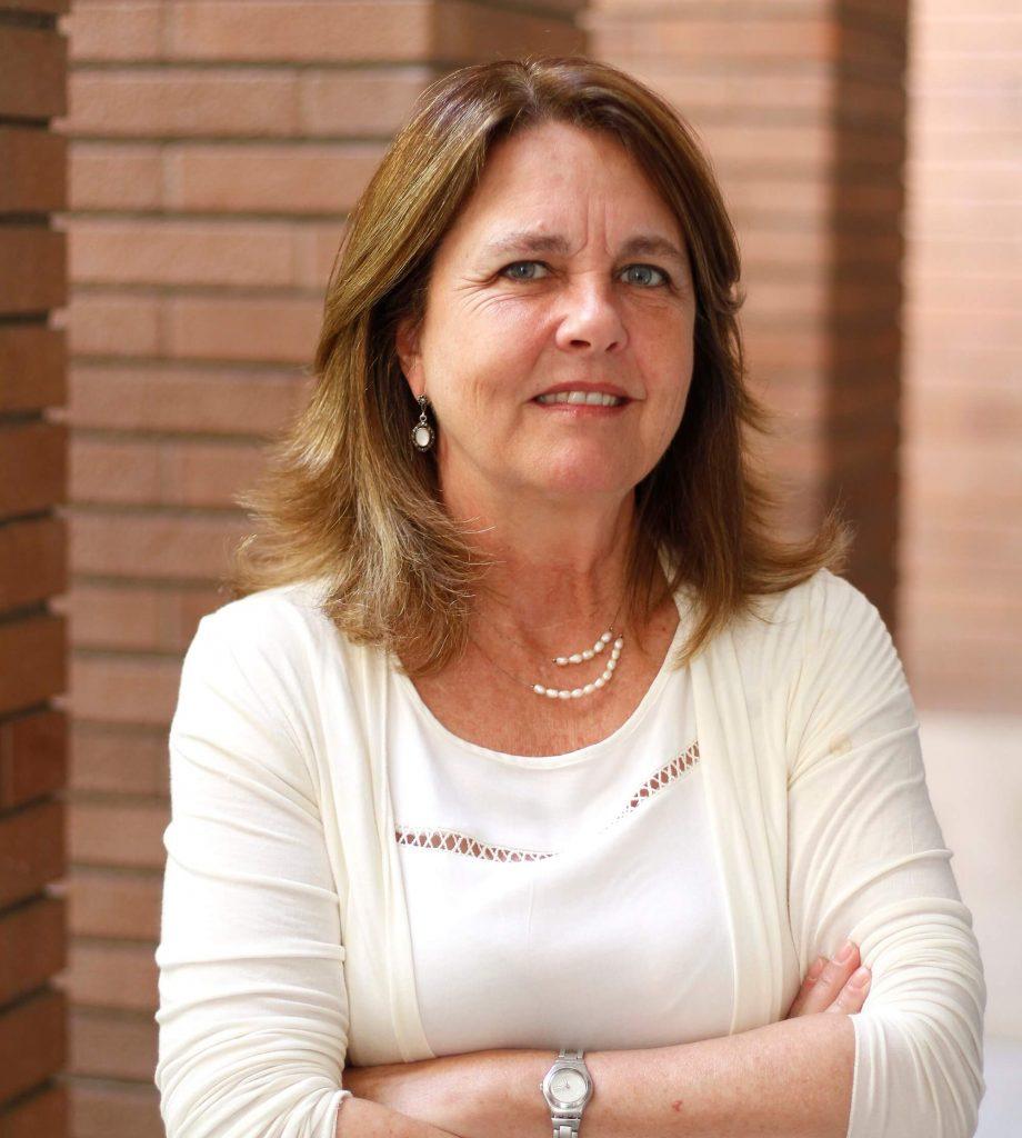 María Angélica Pérez Balmaceda
