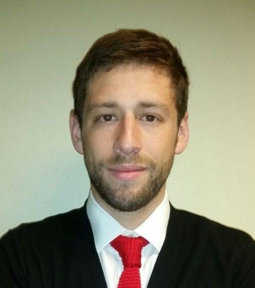 Guillermo Hartwig