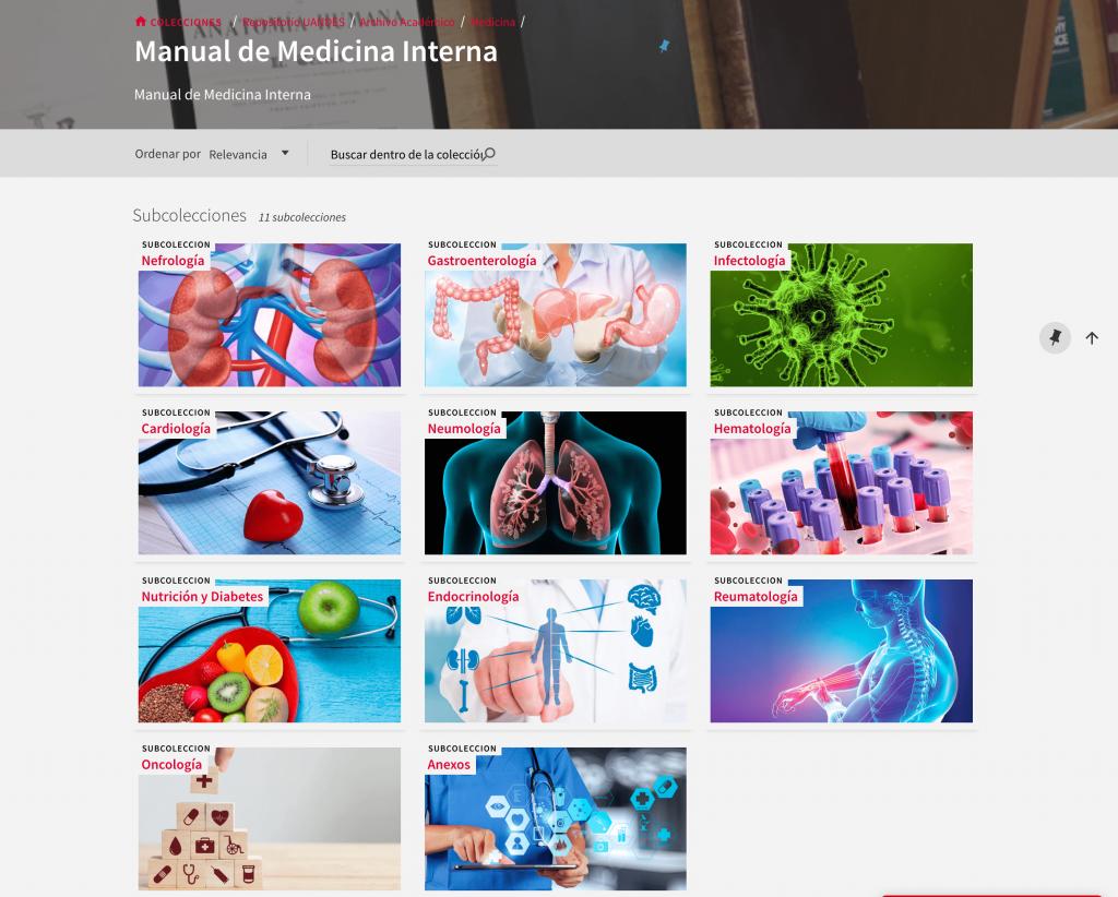 manual medicina interna