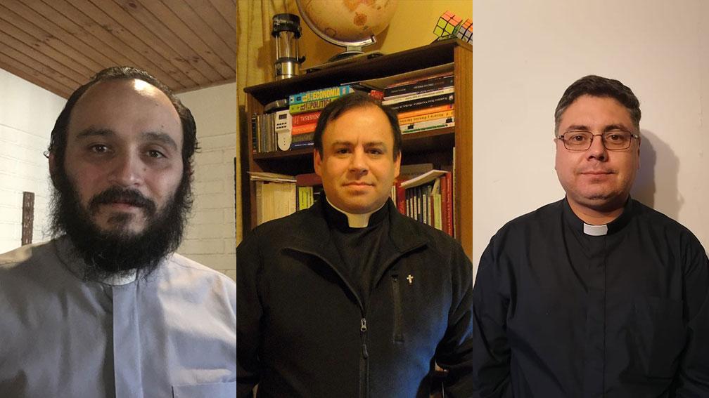 Pedagogía media en Religión