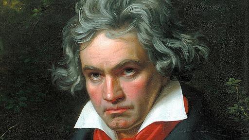 Había una vez un compositor…