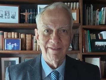 Álvaro Yrarrázaval