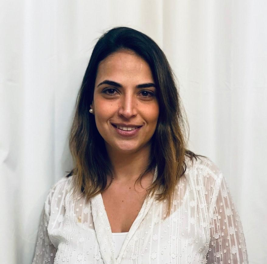 Sofía Apara