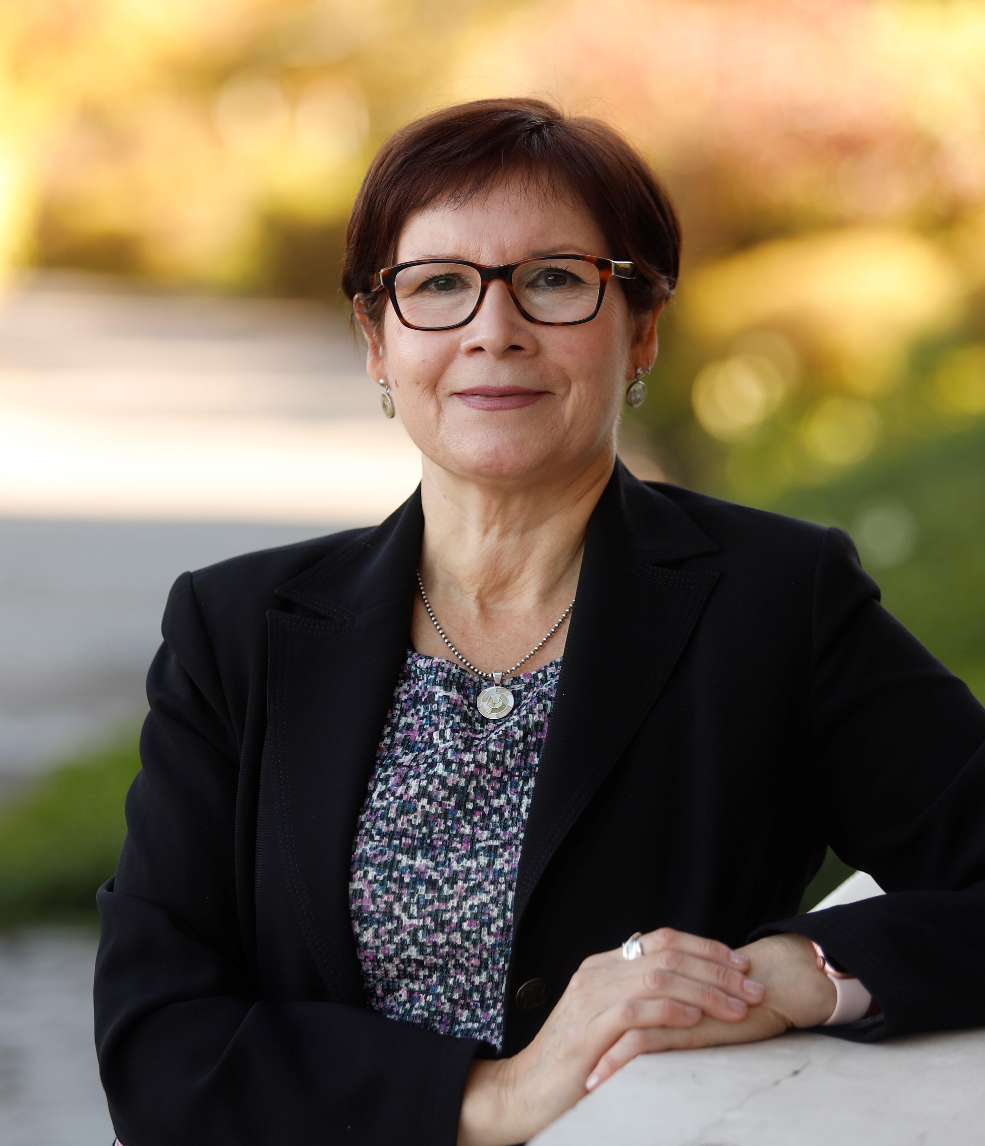 Zita Lagos Sánchez